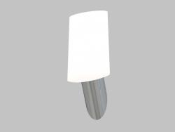 Sconce Muro (808610) bianco