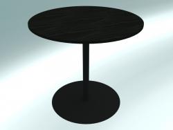 Table pour un bar ou un restaurant BRIO (H72 D80)