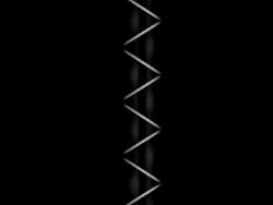 Line_05
