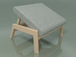 Leg chair Santiago 02 (373-245)