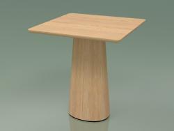 POV 460 table (421-460, Square Radius)