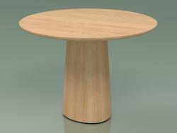Table POV 461 (421-461, Round Radius)