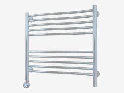 Kühlerflüssigkeit (600x600)