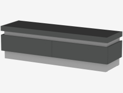 TV stand (TYPE LYOF01)