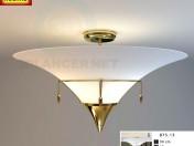 Lámpara Kolarz 875.13 Deckenleuchte del