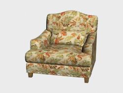 fauteuil Napoléon