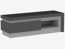 टीवी स्टैंड (TYPE LYOF02)