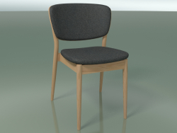 Chair Valencia (313-382)