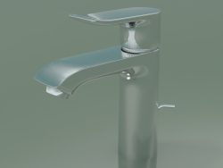 Single lever basin mixer 110 (31080000)