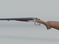 IZH-54