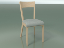 Chair Era 388 (313-388)